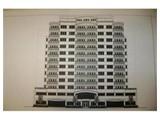 Land for sales at 49 Revere Beach Blvd  Revere, Massachusetts 02151 United States