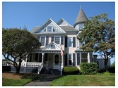 Single Family for sales at 58 Highland Avenue  Greenfield,  01301 United States