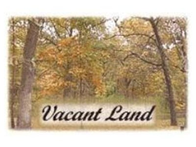Land for sales at Lot 74-12 Rocky Woods  Taunton, Massachusetts 02780 United States