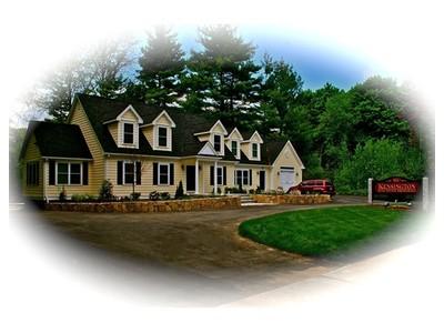 Land for sales at 0 Macdonald Lane  Attleboro, Massachusetts 02703 United States