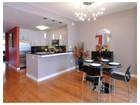 sold property at 15 Savoy St, Boston, Massachusetts, 02118