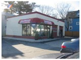 Commercial / Industrial for sales at 301 Lebanon St  Melrose, Massachusetts 02176 United States