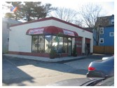 Commercial for sales at 301 Lebanon St  Melrose,  02176 United States