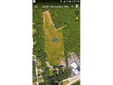Land for sales at 454 SW Cutoff  Worcester, Massachusetts 01604 United States