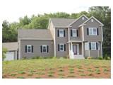 Single Family for sales at Lot-11 Glenside Drive  Blackstone, Massachusetts 01504 United States