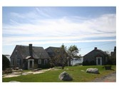 Single Family for sales at 36-1/2 Eden Rd  Rockport,  01966 United States