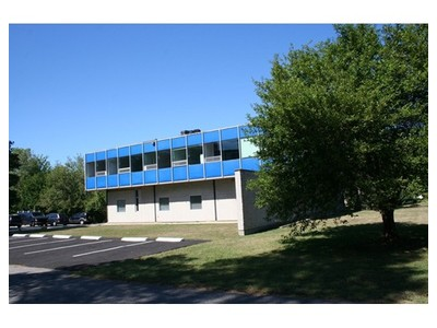 Commercial for sales at 150 Bank St  Attleboro, Massachusetts 02703 United States