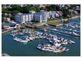 Co-op / Condo for sales at 550 Pleasant  Winthrop, Massachusetts 02152 United States
