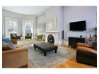 sold property at 19 Worcester St, Boston, Massachusetts, 02118