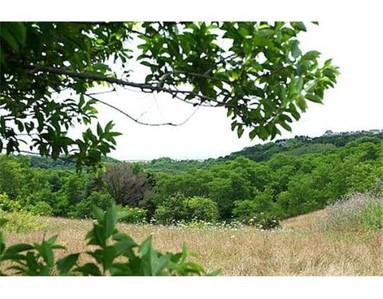 Land for sales at Lot 22 Hardings Way  Truro, Massachusetts 02666 United States
