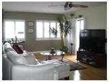 Co-op / Condo for sales at 474 Revere Beach Boulevard  Revere, Massachusetts 02151 United States