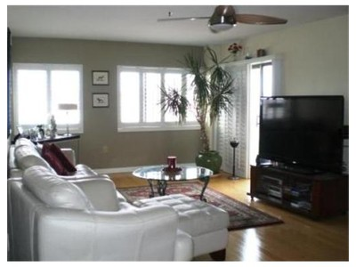 Co-op / Condo for sales at 474 Revere Beach Boulevard  Revere, Massachusetts 02151 United States