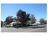 Commercial / Industrial for sales at 33 Main Street  Greenfield,  01301 United States