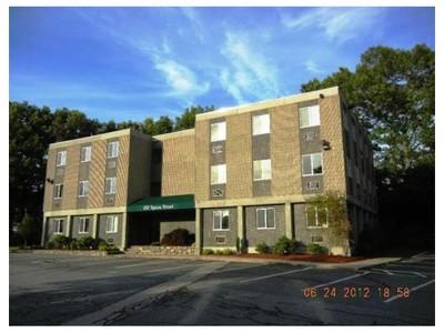 Commercial for sales at 150 Speen St  Framingham, Massachusetts 01701 United States