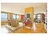 Co-op / Condo for sales at 65 E India Row  Boston, Massachusetts 02110 United States