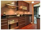 sold property at 15 East Springfield Street, Boston, Massachusetts, 02118