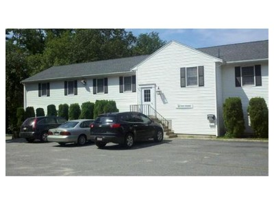 Commercial for sales at 148 Park  North Reading, Massachusetts 01864 United States