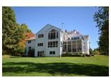 Single Family for sales at 88 East Bare Hil Rd  Harvard, Massachusetts 01451 United States
