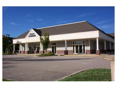 Commercial for sales at 20 George Hannum Road  Belchertown, Massachusetts 01007 United States