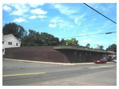 Commercial for sales at 385 Medford St  Malden, Massachusetts 02148 United States