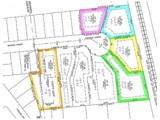 Land / Lots for sales at 5 Lots Burgess St  Attleboro, Massachusetts 02703 United States