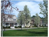 Co-op / Condo for sales at 14 Maple Street  Medfield,  02052 United States