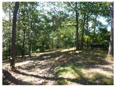 Land for sales at 4 Lost Meadow  Sandwich, Massachusetts 02537 United States