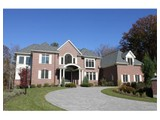 Single Family for sales at 4 Willoughby Lane  Andover, Massachusetts 01810 United States