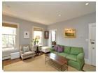 sold property at 82 Waltham St, Boston, Massachusetts, 02118