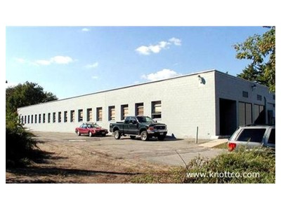 Commercial for sales at 22 Pleasant St S  Natick, Massachusetts 01760 United States