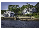Single Family for sales at 11 Crown Way  Marblehead, Massachusetts 01945 United States