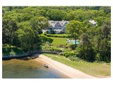 Single Family for sales at 248 North Bay Road  Barnstable, Massachusetts 02655 United States