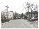 Land for sales at 0000000000 Ames Avenue  Canton, Massachusetts 02021 United States