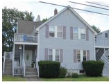 Multi Family for sales at 240 S Main St  Attleboro, Massachusetts 02703 United States