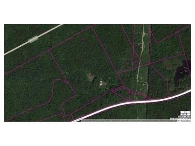 Land for sales at 500 Chestnut St  Abington, Massachusetts 02351 United States