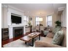 sold property at 692 Tremont St, Boston, Massachusetts, 02118