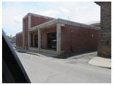 Commercial / Industrial for sales at 14 Hope  Greenfield,  01301 United States