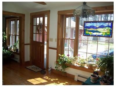 Single Family for sales at 52 Old Washington St  Pembroke, Massachusetts 02359 United States