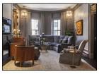 sold property at 15 East Springfield St, Boston, Massachusetts, 02118