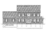 Single Family for sales at Lot 1 West Street  Stoughton, Massachusetts 02072 United States