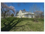Single Family for sales at 178 Argilla Rd  Ipswich, Massachusetts 01938 United States
