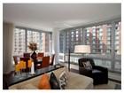 sold property at 1 Charles St S, Boston, Massachusetts, 02116