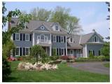 Single Family for sales at 6 Oak Park Circle  Lexington, Massachusetts 02420 United States