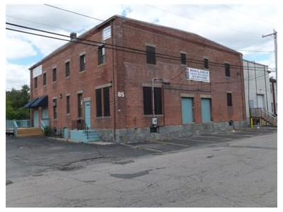 Commercial for sales at 83-91 Federal Ave  Quincy, Massachusetts 02169 United States
