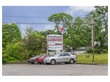 Commercial for sales at 270 Main St  Hanson, Massachusetts 02341 United States