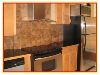 Co-op / Condo for sales at 178 Hyde Park Ave  Boston, Massachusetts 02130 United States