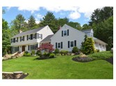 Single Family for sales at 62 Alderbrook Drive  Topsfield,  01983 United States