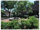 sold property at 527 Massachusetts Ave, Boston, Massachusetts, 02118