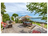 Single Family for sales at 9 Harbor View Terrace  Salem, Massachusetts 01970 United States