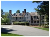 Single Family for sales at 45-53 Strawberry Hill St  Dover, Massachusetts 02030 United States